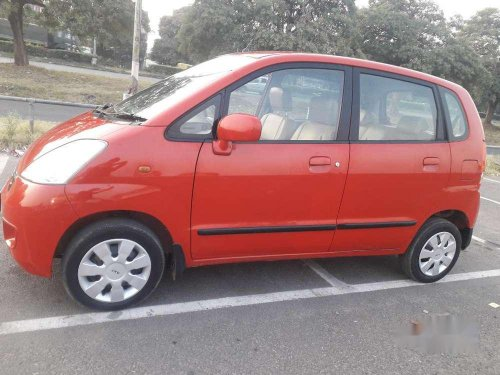 2006 Maruti Suzuki Zen Estilo MT for sale in Chandigarh-3
