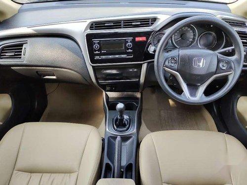 Honda City 2015 MT for sale in Pune