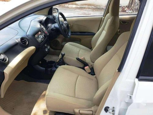 Honda Brio S Manual, 2016, Petrol MT in Ahmedabad
