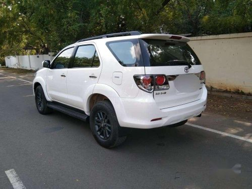 Toyota Fortuner 2015 AT for sale in Comfortline