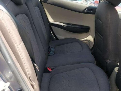 2011 Hyundai i20 Sportz 1.2 MT for sale in Chennai-6