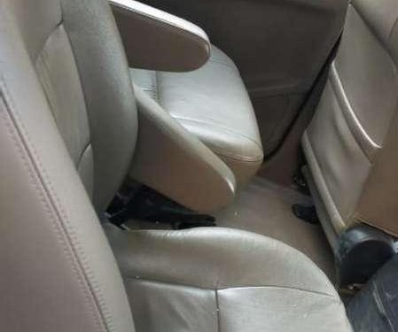 Used Toyota Innova 2015 MT for sale in Jaipur
