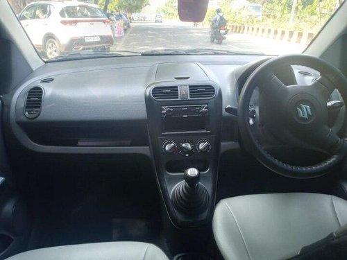 2015 Maruti Suzuki Ritz MT for sale in Nagpur