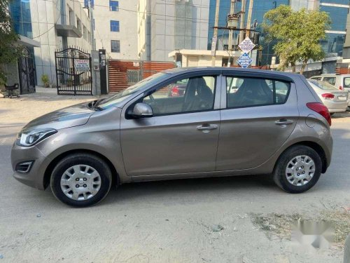 2013 Hyundai i20 Magna MT for sale in Noida-8