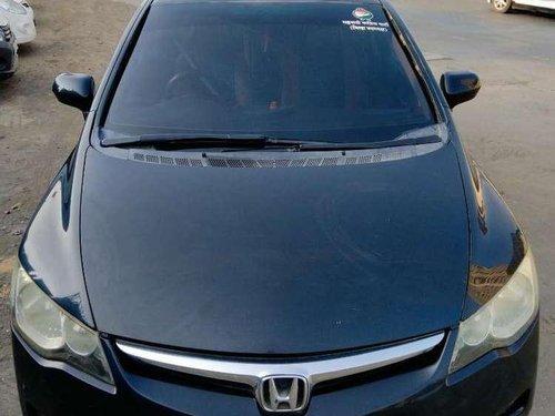 Used 2006 Honda Civic MT for sale in Mumbai