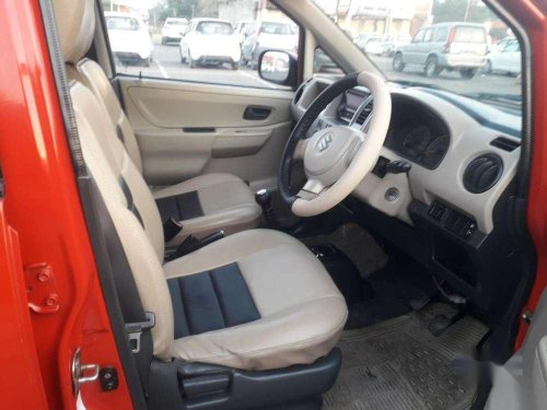 2006 Maruti Suzuki Zen Estilo MT for sale in Chandigarh-1