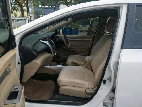 2011 Honda City MT for sale in Mumbai