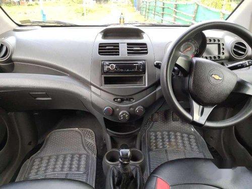 Used 2014 Chevrolet Beat Diesel MT for sale in Kochi