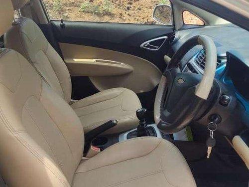 2015 Chevrolet Sail LT ABS MT for sale in Tiruchirappalli