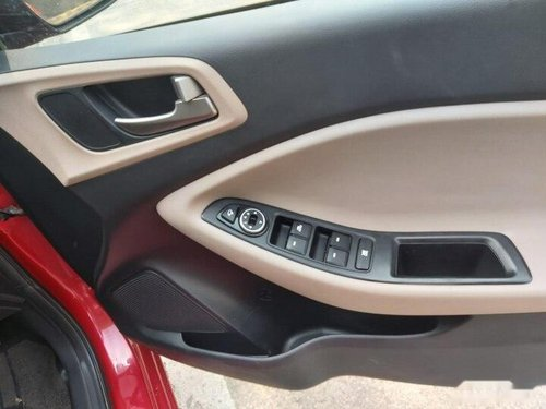 2015 Hyundai i20 Asta 1.4 CRDi MT in Mumbai
