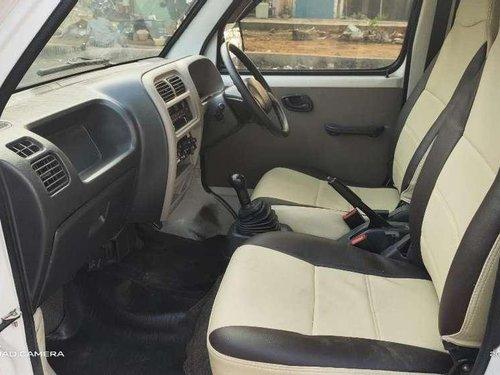 Used 2016 Maruti Suzuki Eeco MT for sale in Dindigul