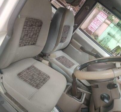 2012 Mahindra Bolero ZLX BSIII MT for sale in Chennai