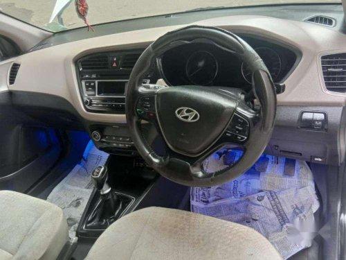 2015 Hyundai Elite i20 Sportz 1.2 MT for sale in Chennai