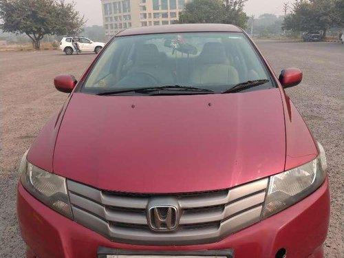 Honda City 1.5 V Manual, 2010, Petrol MT in Gurgaon