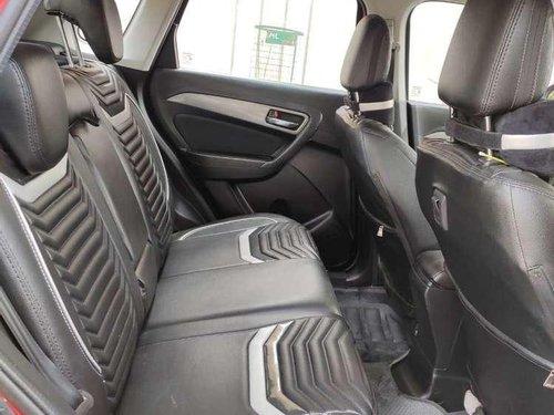 2019 Maruti Suzuki Vitara Brezza ZDi - Plus Dual Tone MT in Surat