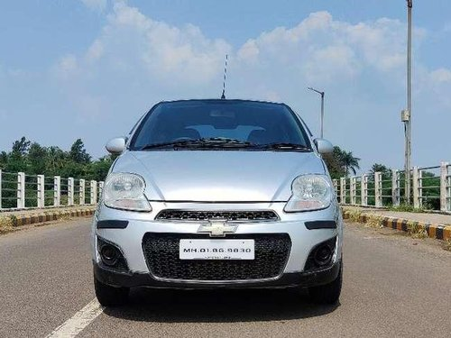 Chevrolet Spark 1.0 2013 MT for sale in Dhule