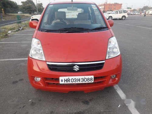 2006 Maruti Suzuki Zen Estilo MT for sale in Chandigarh