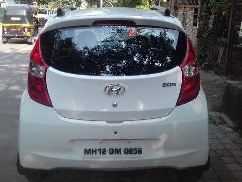 2018 Hyundai Eon Era Plus MT for sale in Pune