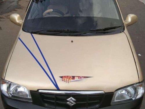 Used Maruti Suzuki Alto 2007 MT for sale in Rajkot