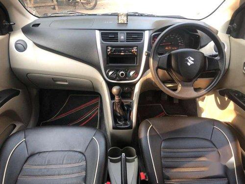 Used 2015 Maruti Suzuki Celerio VXI MT in Mumbai