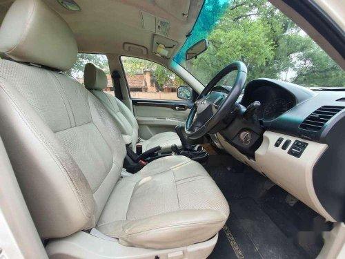 Mitsubishi Pajero Sport 2013 MT for sale in Madurai