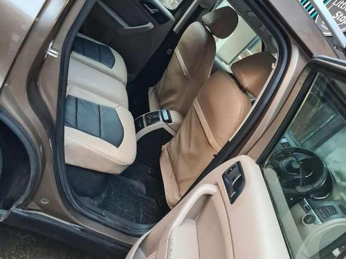 Used Skoda Yeti 2012 MT for sale in Hyderabad