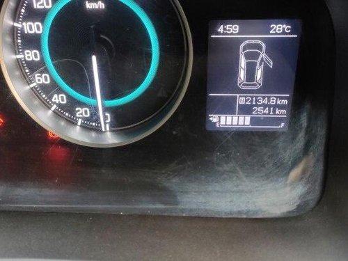 2019 Maruti Suzuki Ignis 1.2 AMT Alpha AT in New Delhi