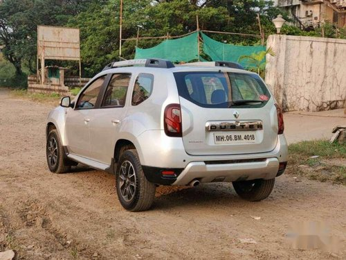 2016 Renault Duster MT for sale in Mumbai-3