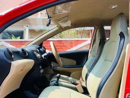 Honda Brio 2015 MT for sale in Nagar