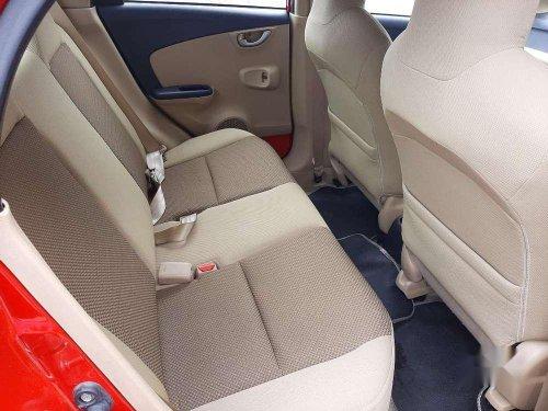 2016 Honda Brio VX MT for sale in Kochi