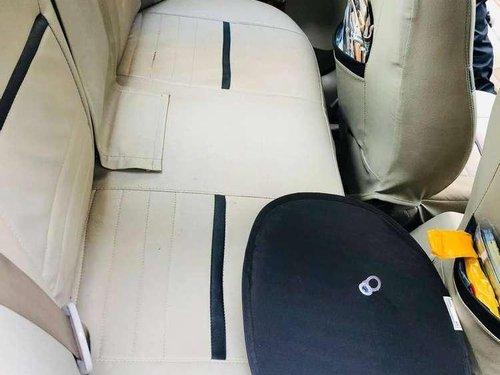 2013 Maruti Suzuki Swift Dzire MT for sale in Hyderabad