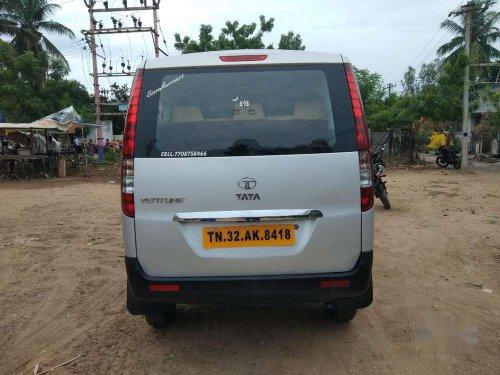Tata Venture EX 8 STR, 2016, Diesel MT in Cuddalore