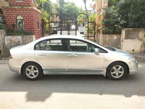 Used 2006 Honda Civic MT for sale in Surat