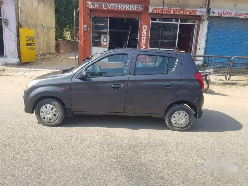2016 Maruti Suzuki Alto 800 LXI MT for sale in Jaipur-7