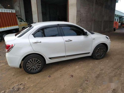 Used 2018 Maruti Suzuki Swift Dzire MT in Chennai
