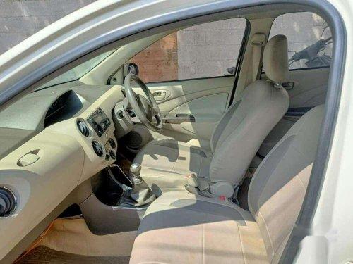Toyota Etios VXD 2013 MT for sale in Comfortline