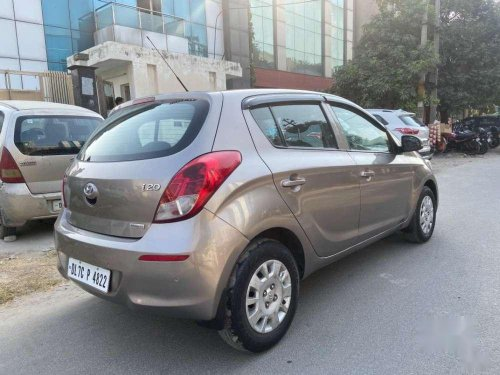 2013 Hyundai i20 Magna MT for sale in Noida-1
