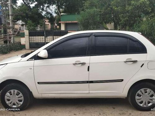 Tata Indica Vista 2012 MT for sale in Dindigul