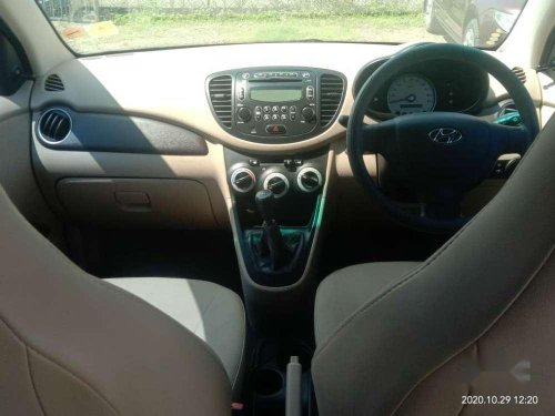 Used 2010 Hyundai i10 Sportz MT for sale in Pune