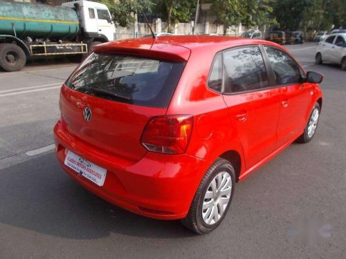 Volkswagen Polo 2014 MT for sale in Pune