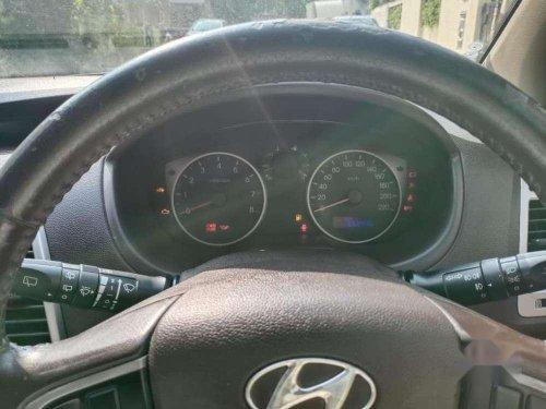 2010 Hyundai i20 Asta 1.2 MT in Nagar