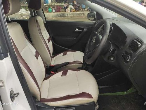 Used Volkswagen Polo GT TDI 2015 MT for sale in Dindigul