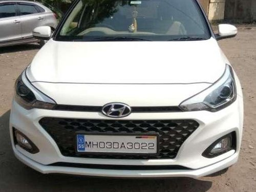 Used 2018 Hyundai Elite i20 MT for sale in Kalyan