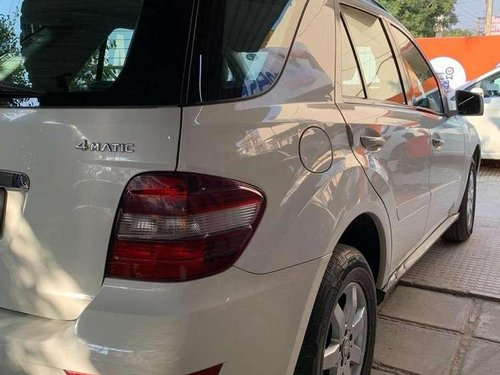 2011 Mercedes Benz CLA AT for sale in Gurgaon