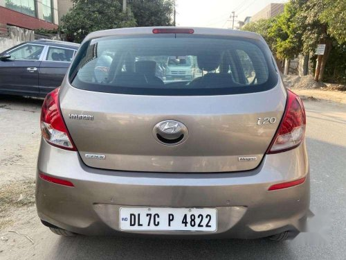 2013 Hyundai i20 Magna MT for sale in Noida-2