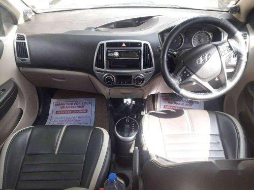 2012 Hyundai i20 Sportz 1.2 MT for sale in Comfortline