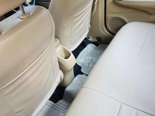 Used 2013 Honda City MT for sale in Chandigarh