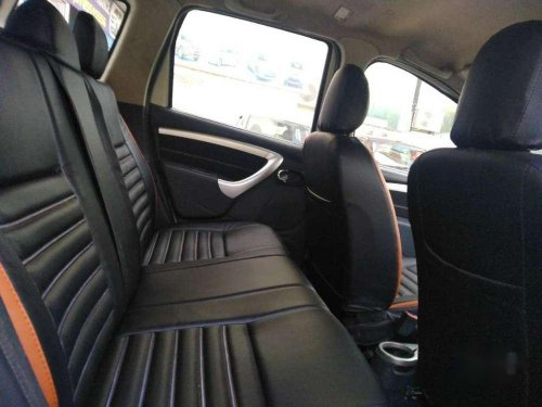 Renault Duster 2014 MT for sale in Jaipur