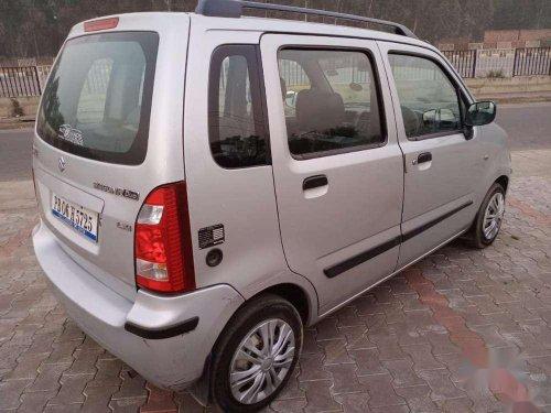 Maruti Suzuki Wagon R VXI 2008 MT for sale in Jalandhar
