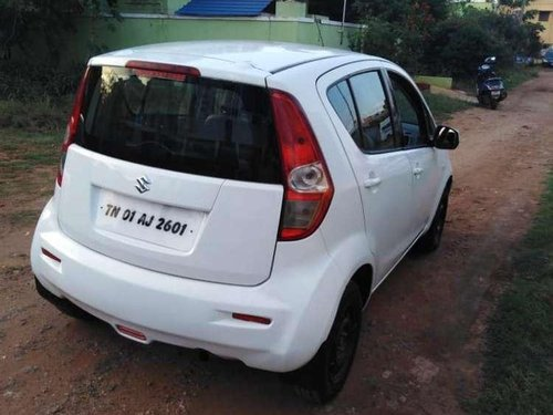 Maruti Suzuki Ritz 2009 MT for sale in Coimbatore